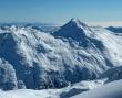 Mensa - Alpenwoche