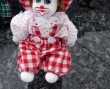 mensa_clown_01