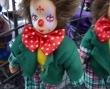 mensa_clown_15