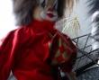 mensa_clown_20