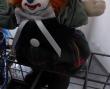 mensa_clown_22