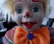 mensa_clown_24