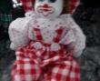 mensa_clown_25