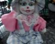 mensa_clown_26