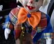 mensa_clown_28