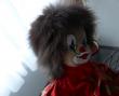 mensa_clown_31