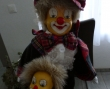 mensa_clown_32