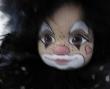 mensa_clown_33