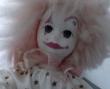 mensa_clown_35