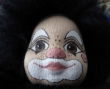 mensa_clown_37
