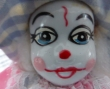 mensa_clown_39