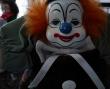 mensa_clown_42