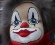mensa_clown_52