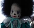 mensa_clown_port06