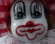 mensa_clown_port08