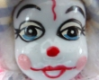 mensa_clown_port09