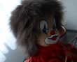 mensa_clown_port10