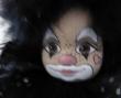 mensa_clown_port12