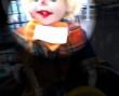 mensa_clown_103