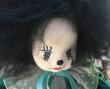 mensa_clown_505