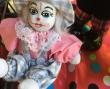 mensa_clown_506
