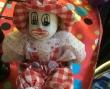 mensa_clown_507