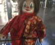 mensa_clown_511