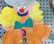 mensa_clown_501