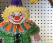 mensa_clown_515