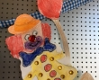 mensa_clown_516
