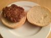 Hamburgerwoche