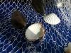 Fischwoche in der Mensa