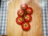Gemüsewoche