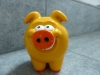 Schweinische Wochen