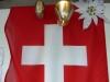 Schweizerwochen