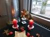 Mensa_Weihnachtsdekoration