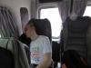 Mensa-Personalausflug 2016