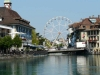 Thun, Thunersee