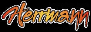 hm_logo_500