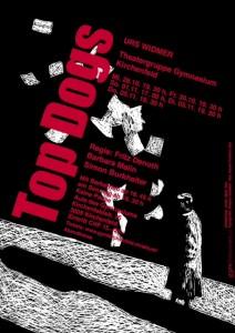theater-2015